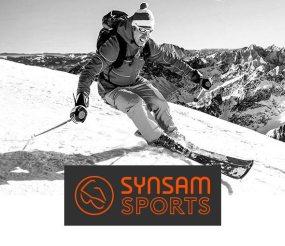 Profil Optik Sports