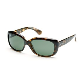 8c88d31fd05 Ray-Ban Jackie Ohh RB4101 710 58