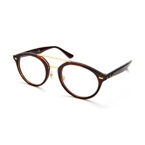 ray ban brillestel børn