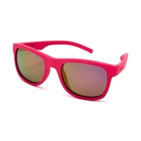 4e8f714a1cc1 Wayfarer - Solglasögon - Synsam