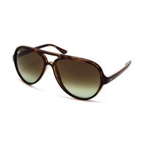 Ray-Ban Cats RB4125 710 A6 59 4f7d0ed4f4bf2