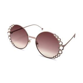 Solglasögon - Synsam b555fb354ba89