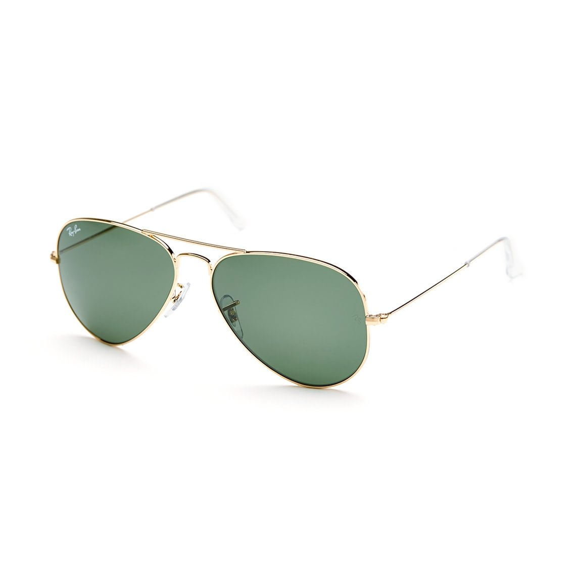 6b681d588f Ray-Ban Aviator RB3025 L0205 58 - Synsam