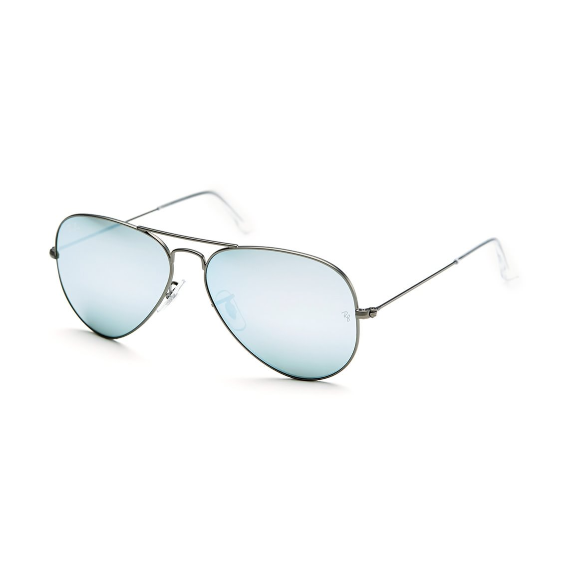 Ray-Ban Aviator Flash lenses RB3025 029/30 58