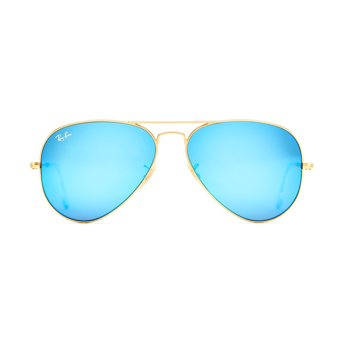 ray ban solbriller aviator
