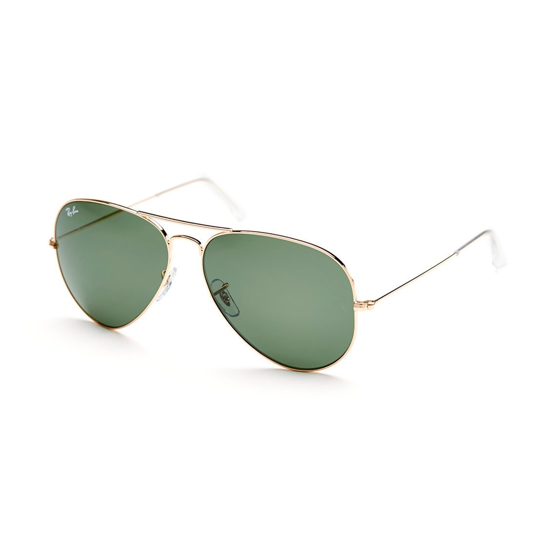 Ray-Ban Aviator RB3026 L2846 62