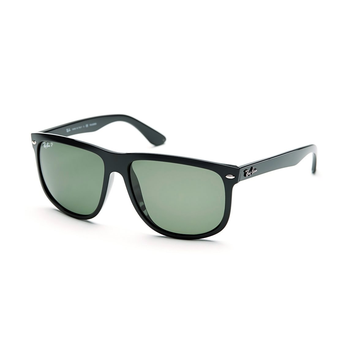 4c757df44 Ray-Ban RB4147 601/58 60