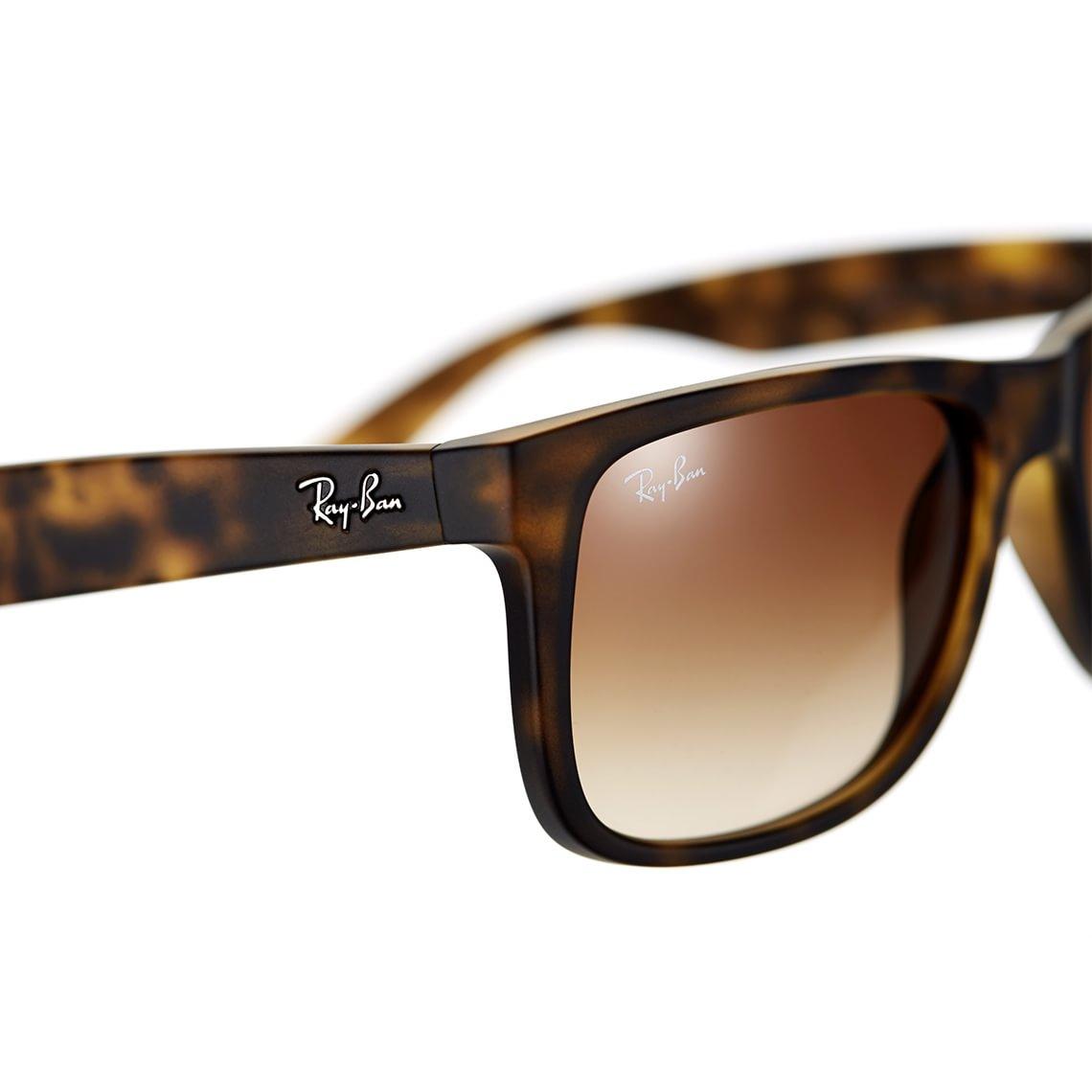 ce7ac351c5 Ray-Ban Justin RB4165 710 13 55 - Profil Optik
