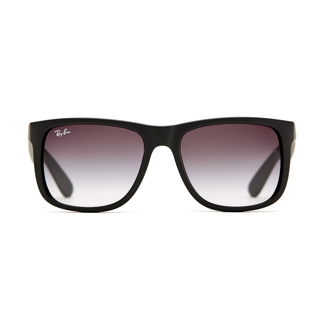 144444a9e9 Ray-Ban Justin RB4165 601 8G 54 - Synsam