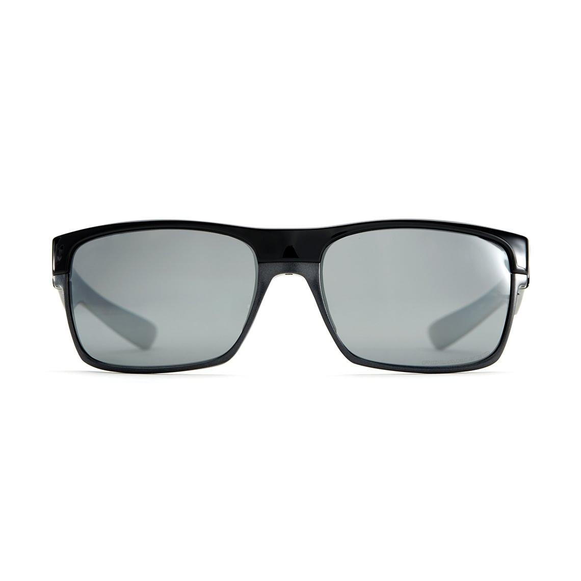 Oakley Twoface OO9189 01