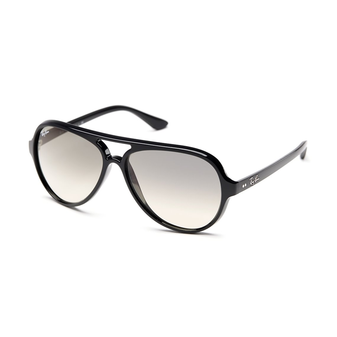 Ray-Ban Cats RB4125 601/32 59