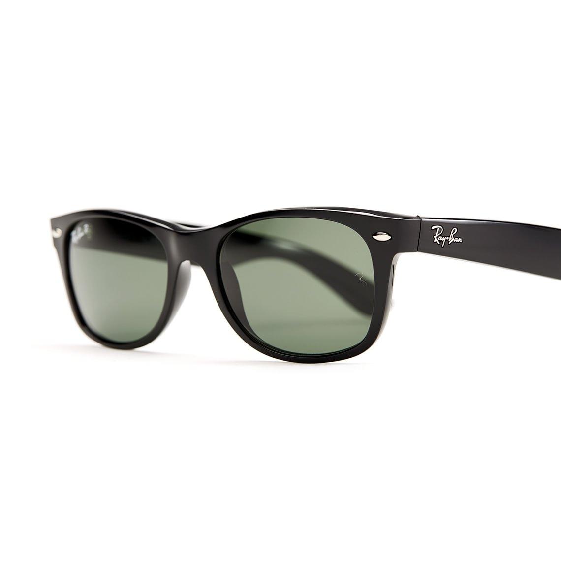 tilbud ray ban briller