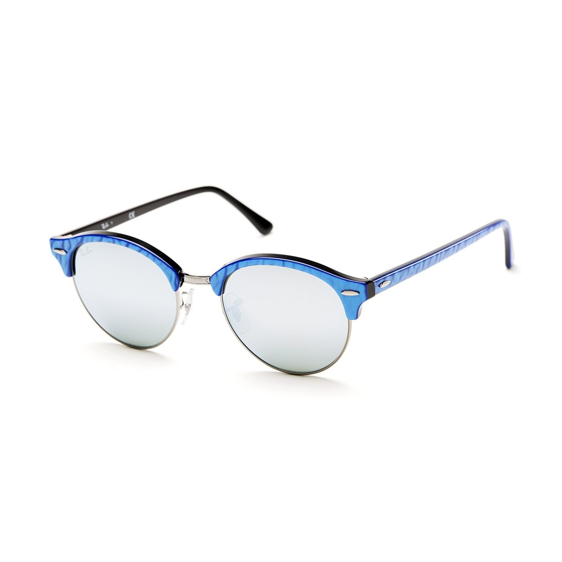 Ray-Ban Clubround RB4246 984/30 51