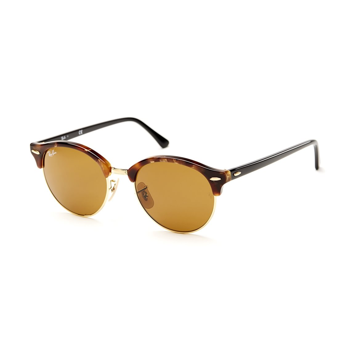 Ray-Ban Clubround RB4246 1160 51