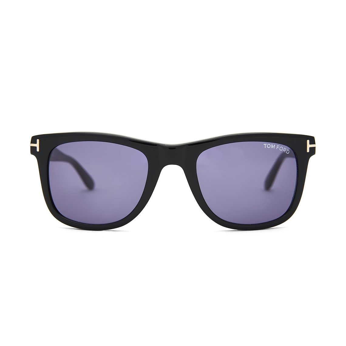 Tom Ford  TF336 01V 52