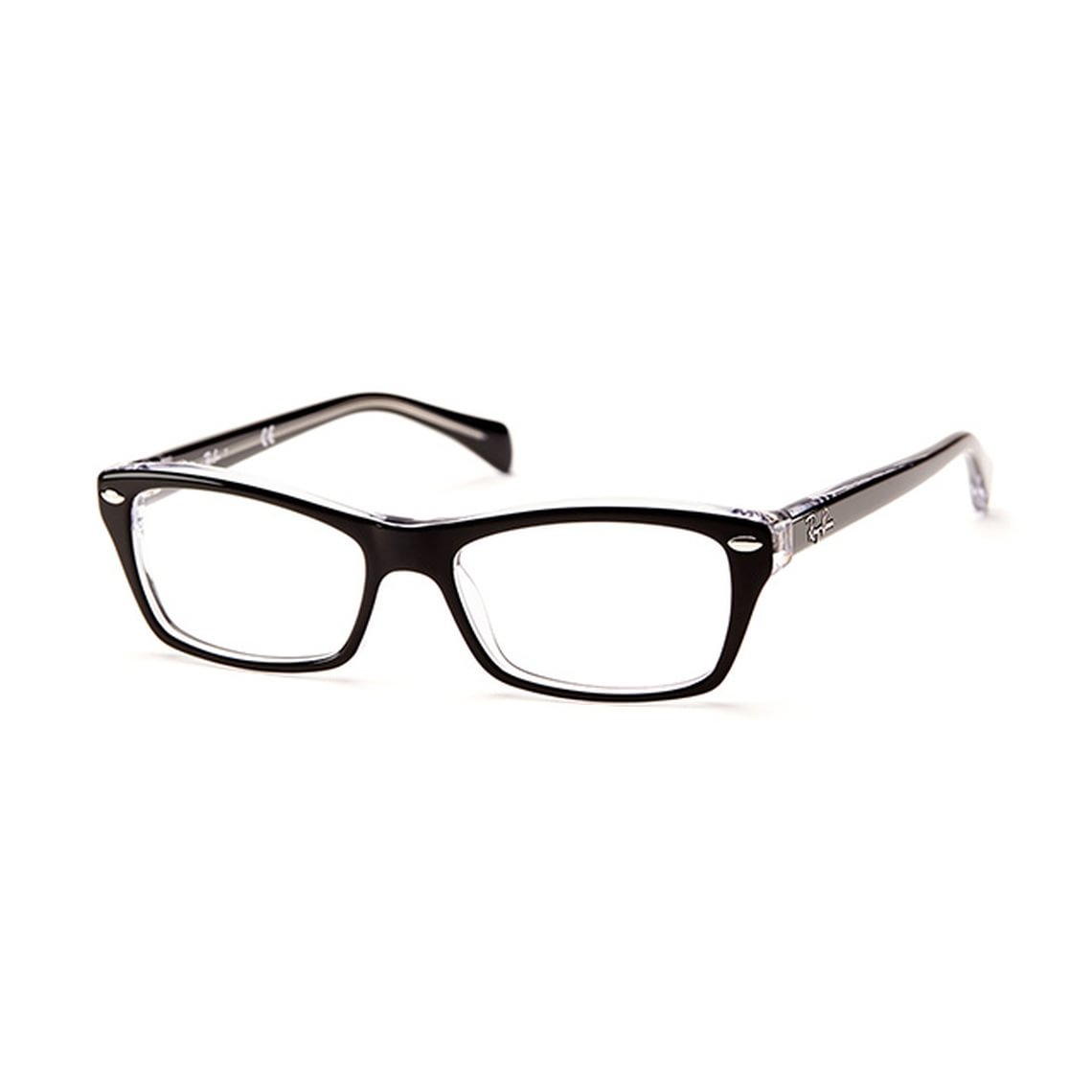 Ray-Ban RY Junior Vista 1550 3529 4815