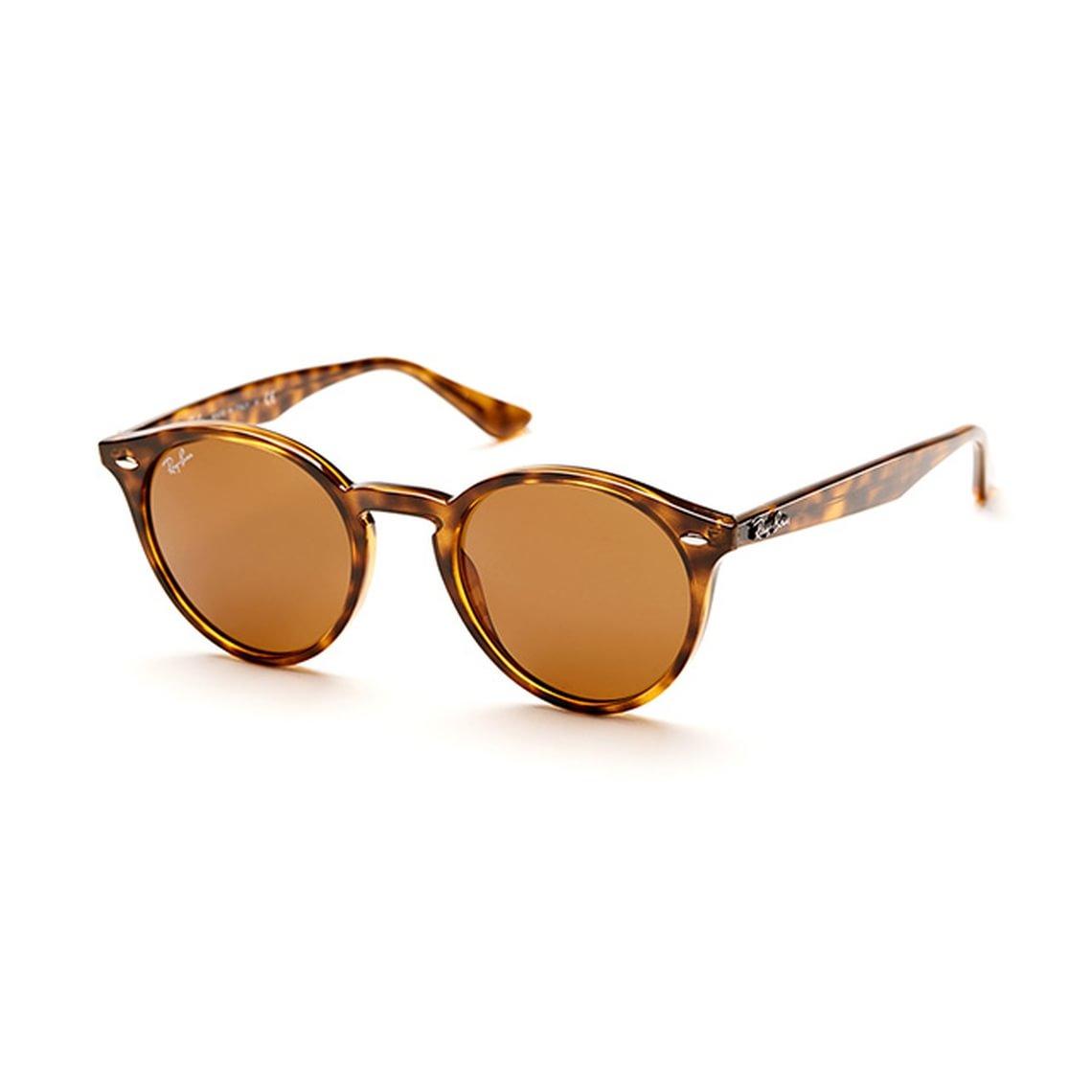 30688bd3cfc1c0 Ray-Ban - Solglasögon - Synsam