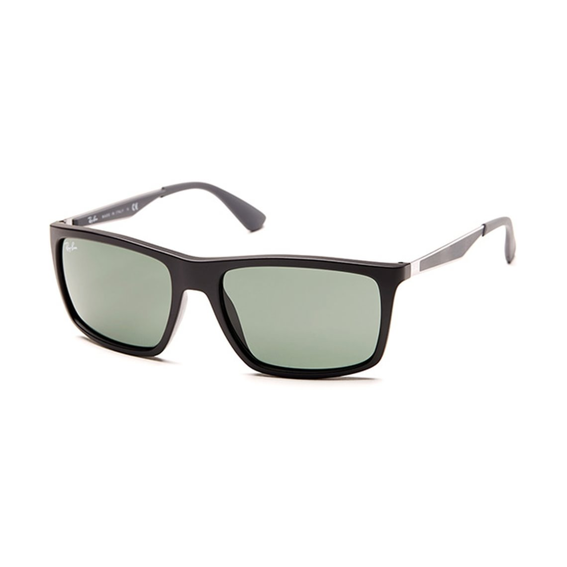 Ray-Ban  RB4228 601S71 58