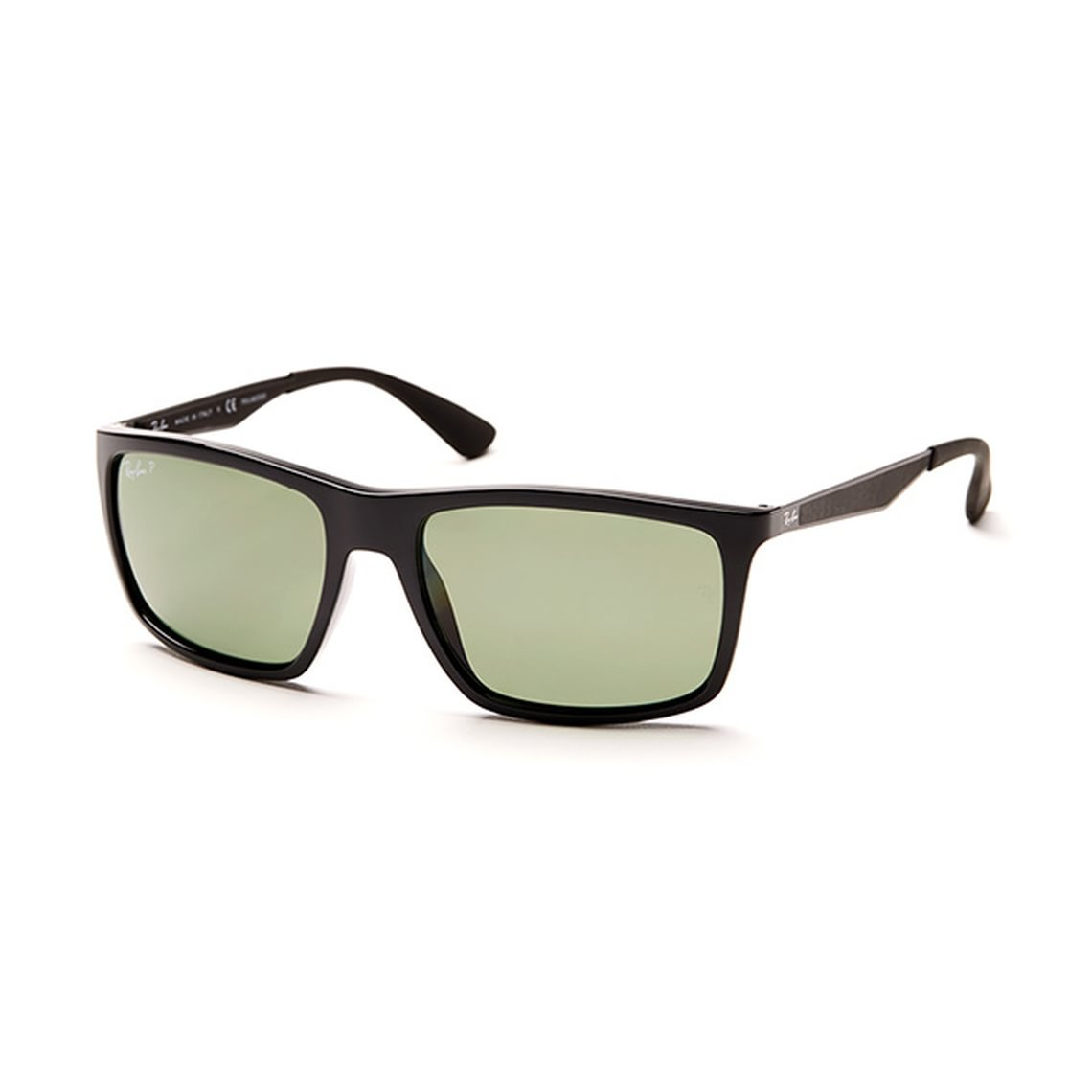 Ray-Ban  RB4228 601S/9A 58