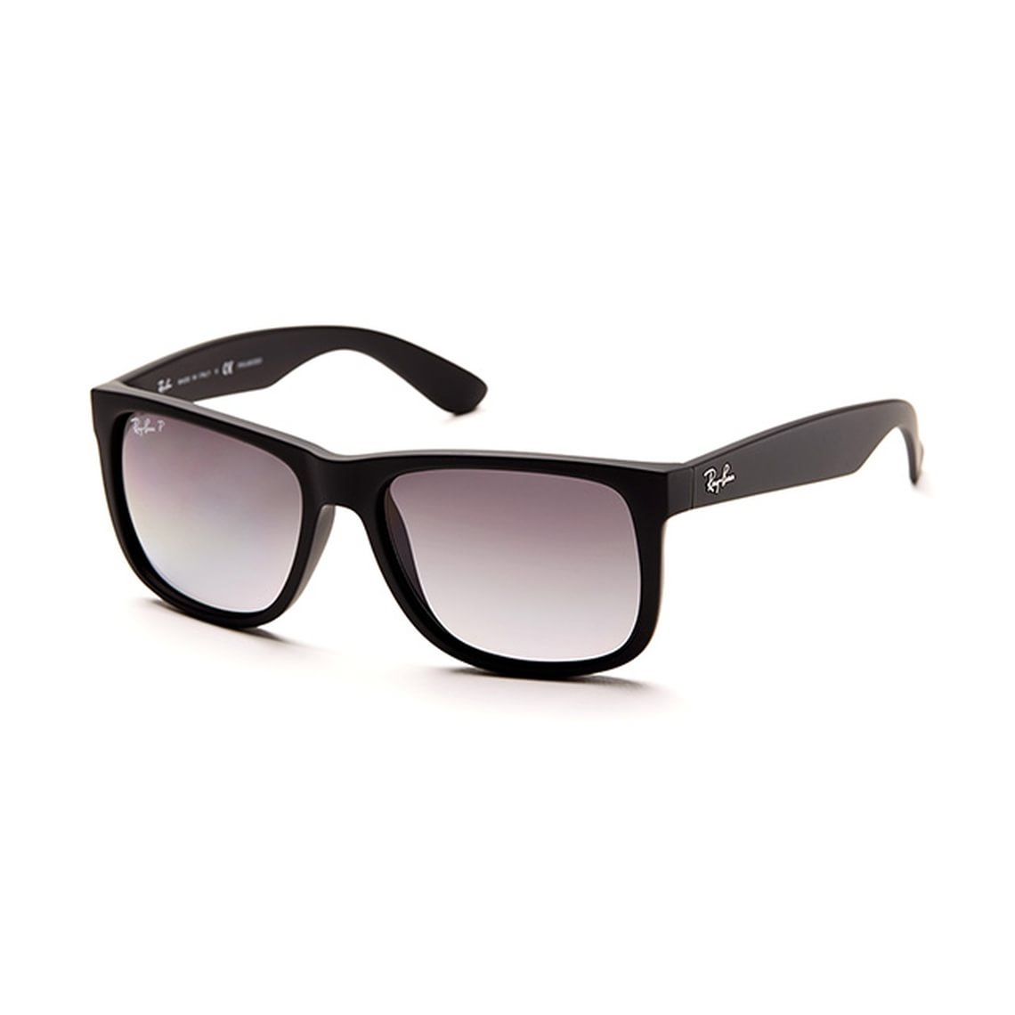 Ray-Ban Justin RB4165 622/T3 55
