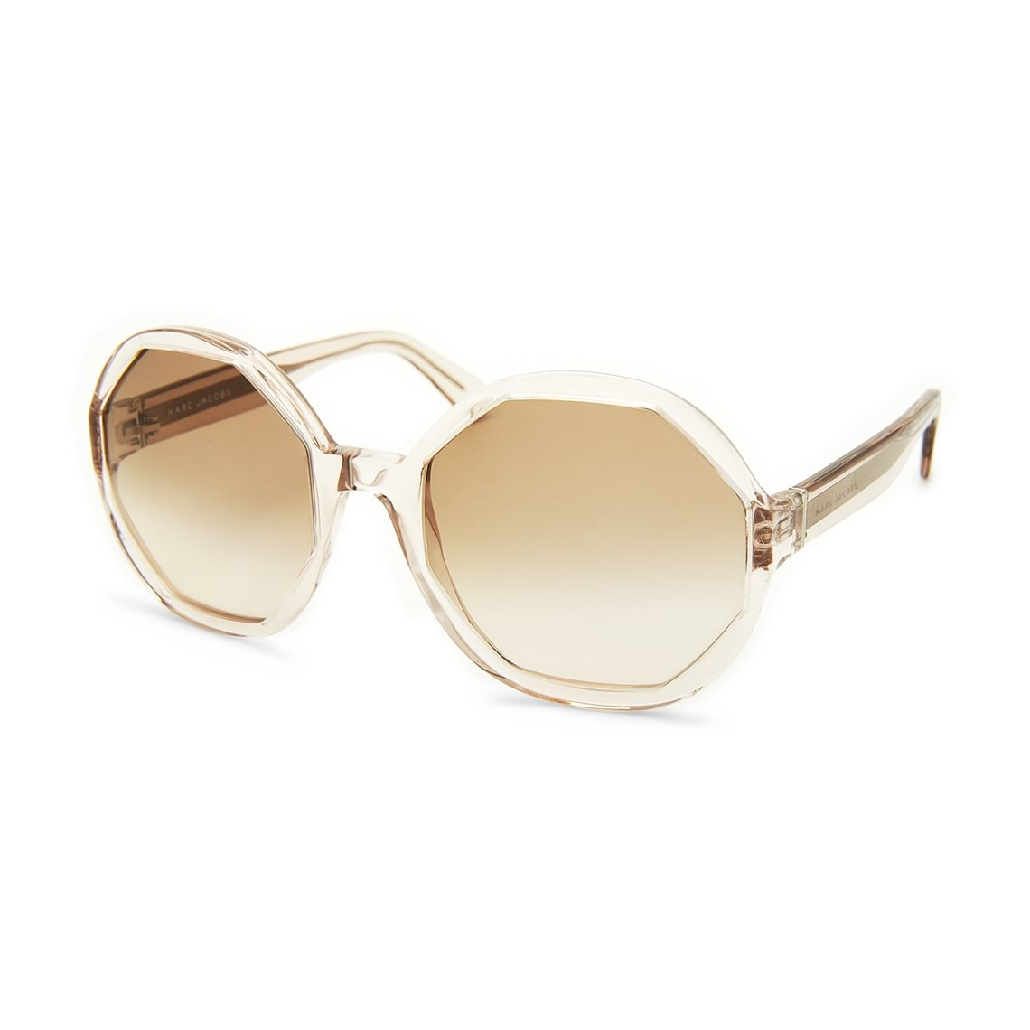 Marc Jacobs MJ 584/S I4J 57
