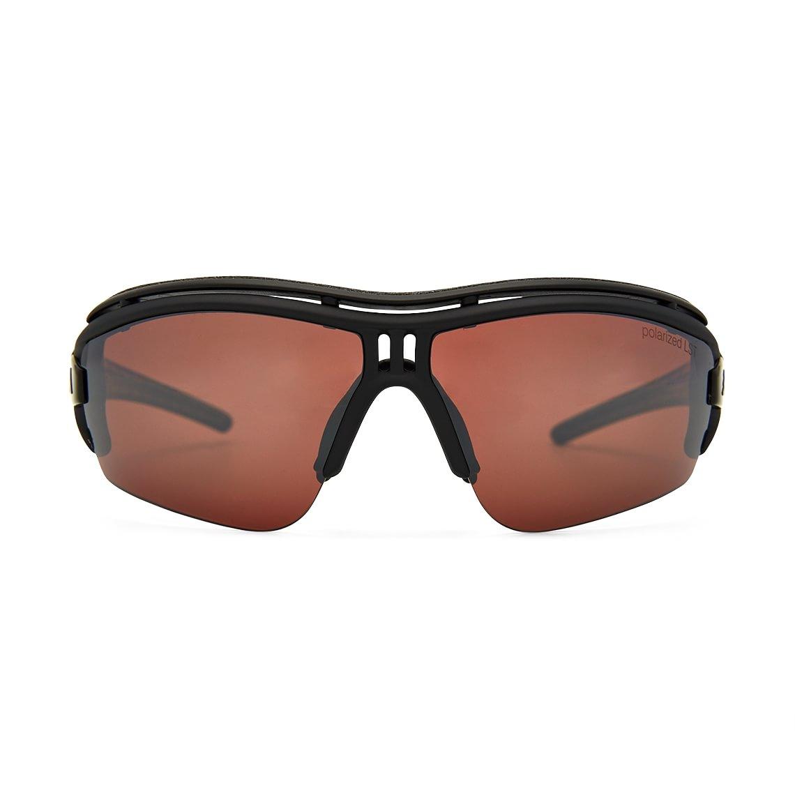 Adidas Evil Eye Halfrim Pro XSmall A180 6072