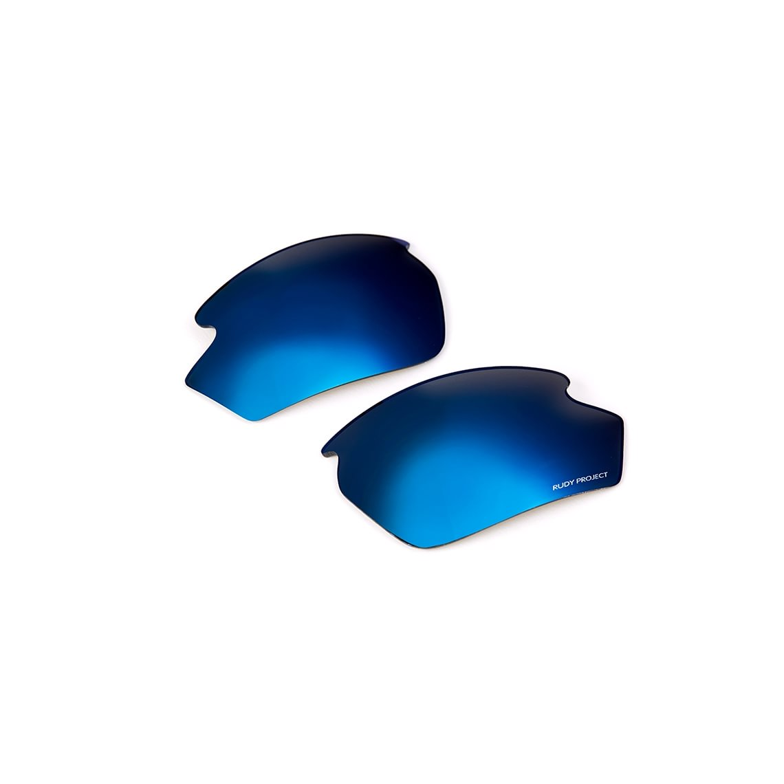 Rudy Project - Rydon Extra linssit Laser Blue