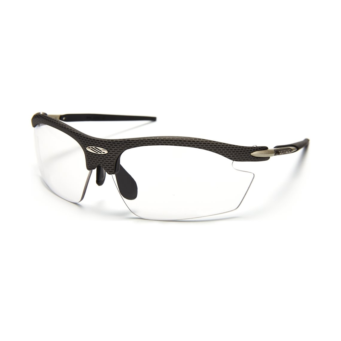 Rudy Project Rydon Impact X Photochromic 2 Red SN797414