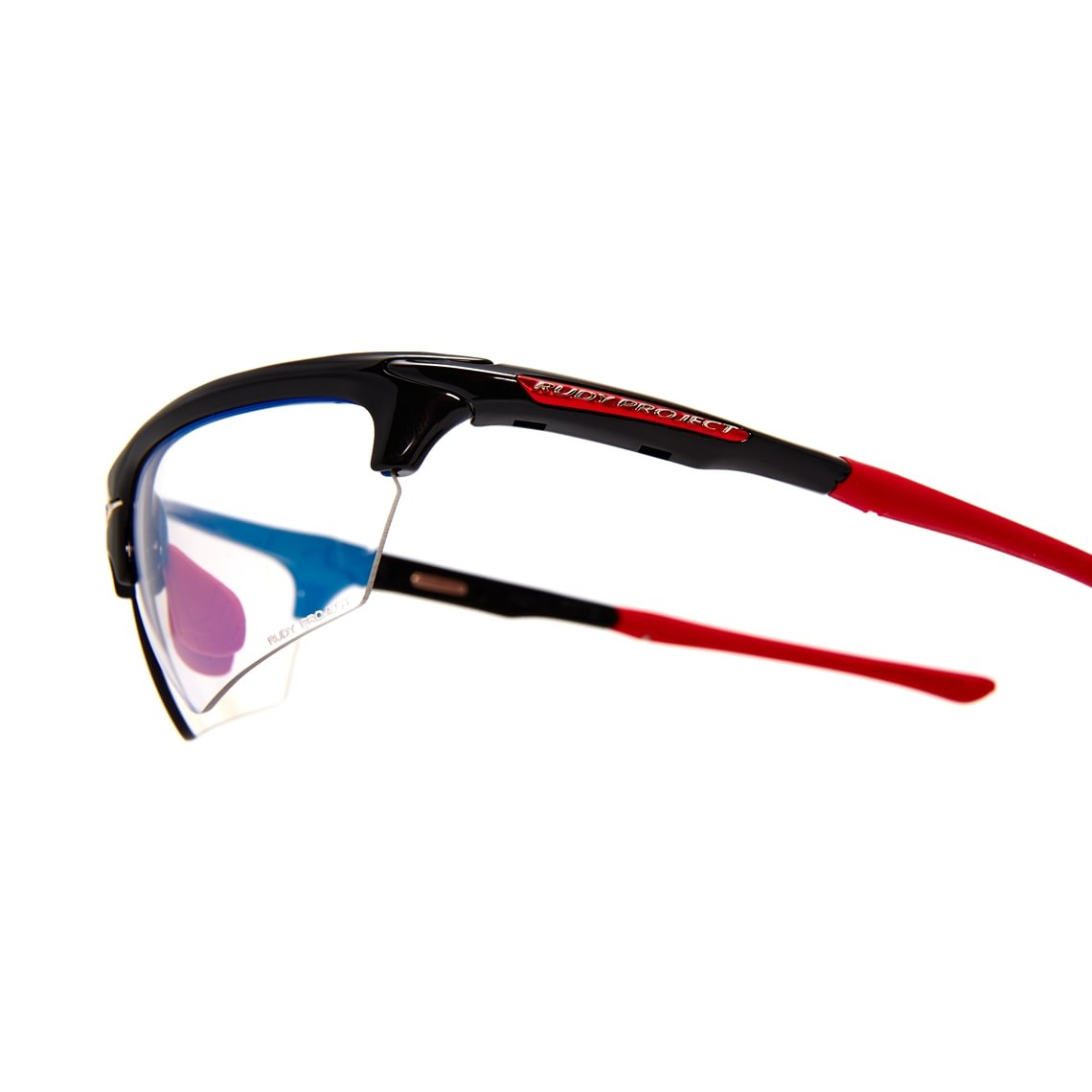 Rudy Project Noyz Impact X Photochromic 2 Laser Red SP048942MR