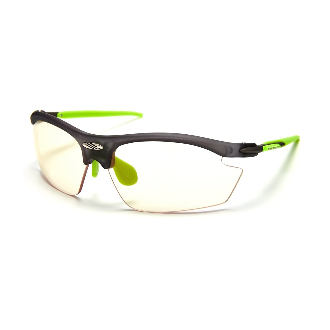 Rudy Project Rydon Impact X Photochromic Laser Brown SN797787ME