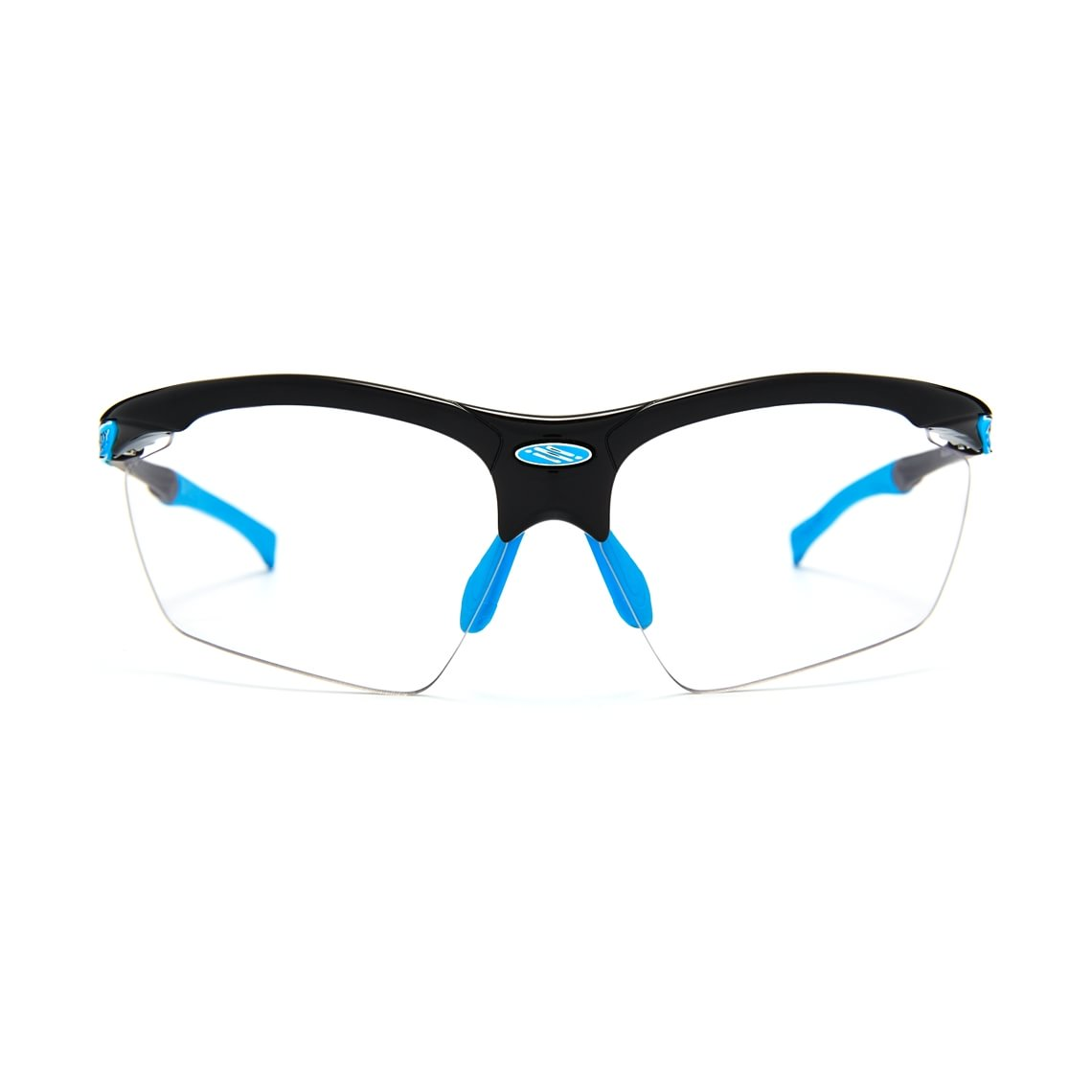 Rudy Project Agon Impact X Photochromic 2 Laser Black Impact X Photo