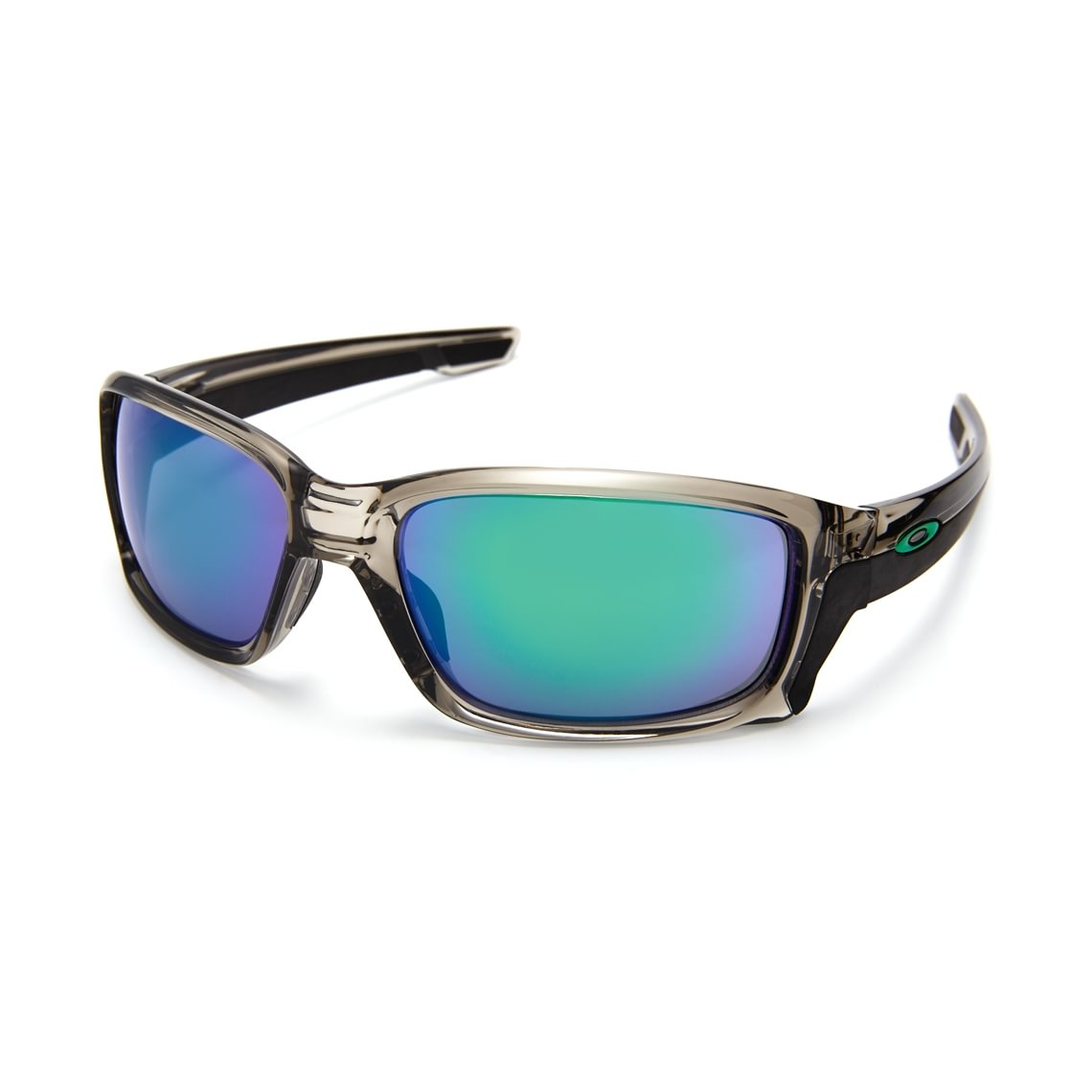 Oakley Straightlink Jade Iridium OO9331-03