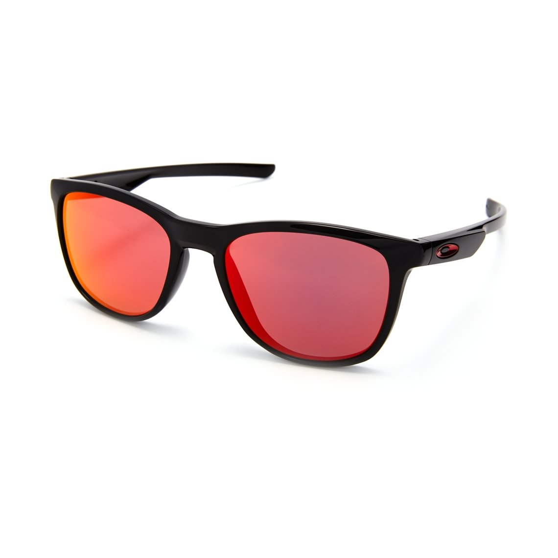 Oakley Trillbe X  OO9340 934002 5218