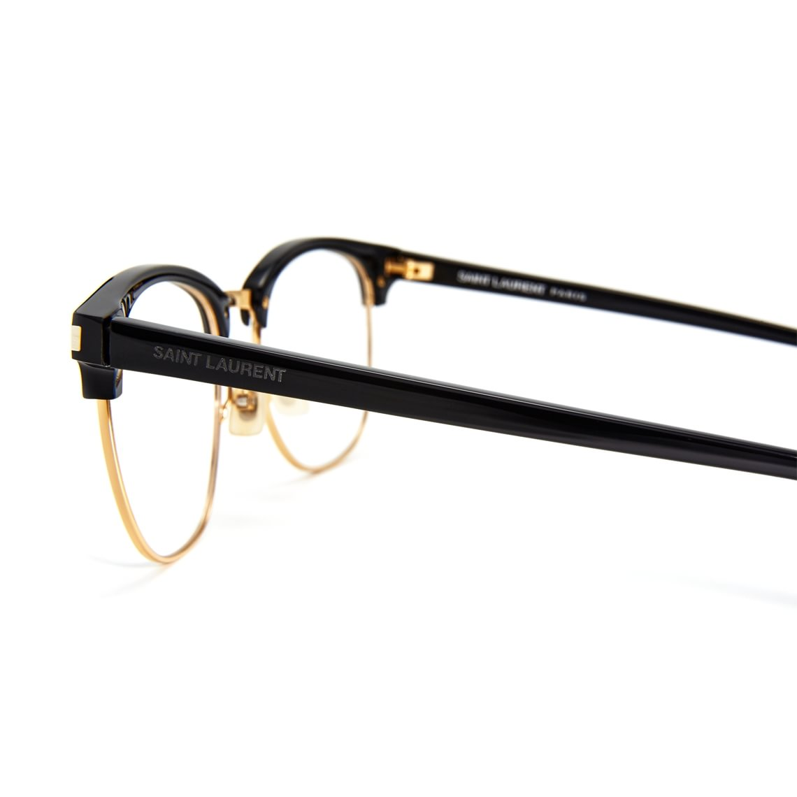 Saint Laurent SL104 004 52