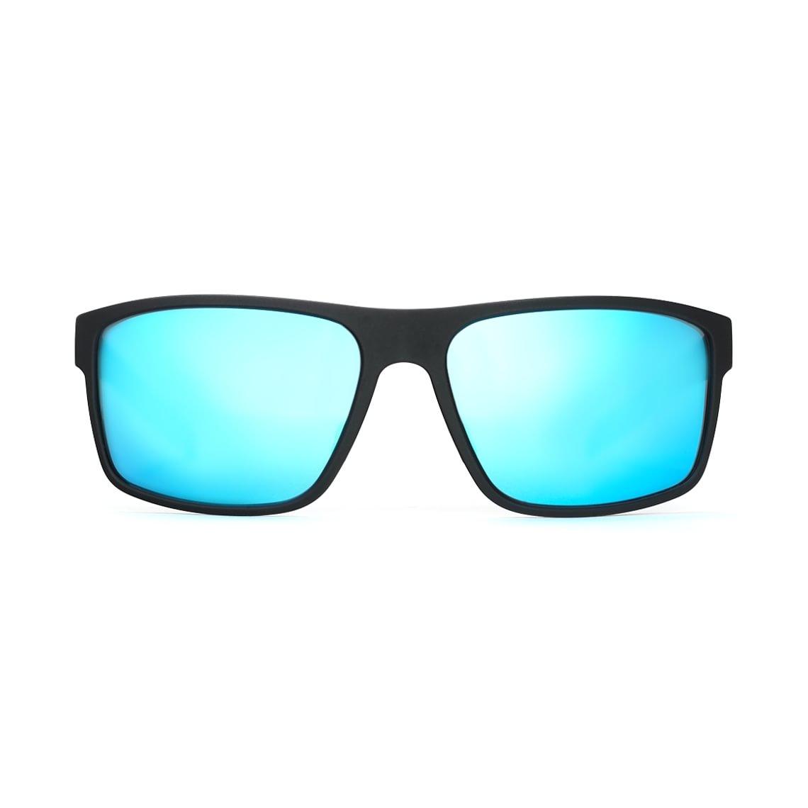 Adidas Whipstart Blue Mirror A423 00 6055
