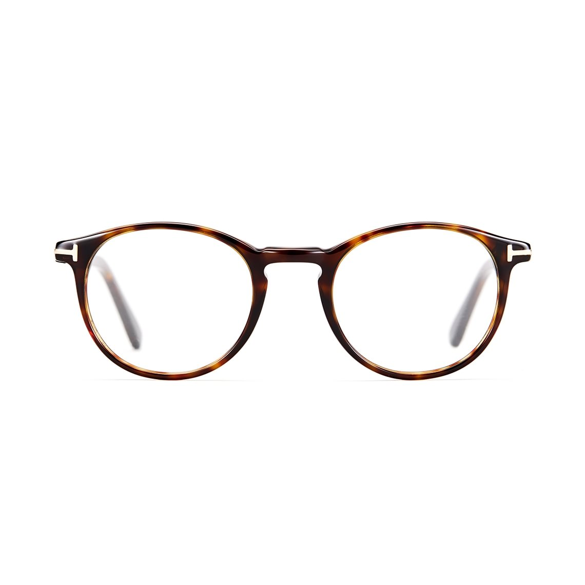 Tom Ford FT5294 052 48