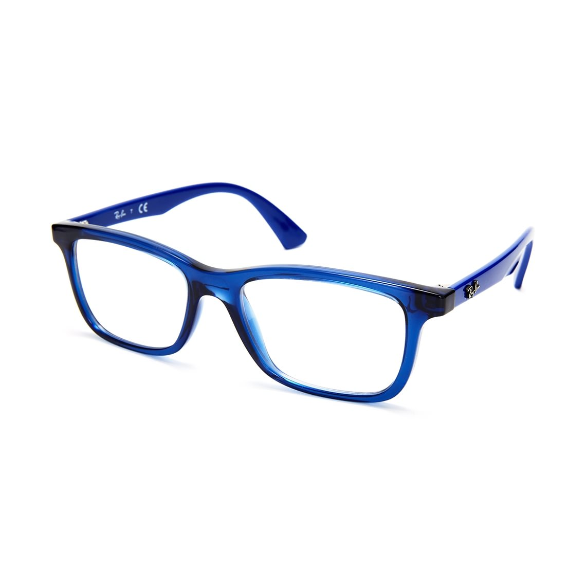 ray ban vista available via PricePi.com. Shop the entire internet at ... 28787988cd