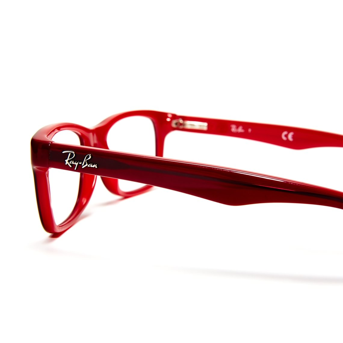 Ray-Ban RY Junior Vista 1531 3592 4616