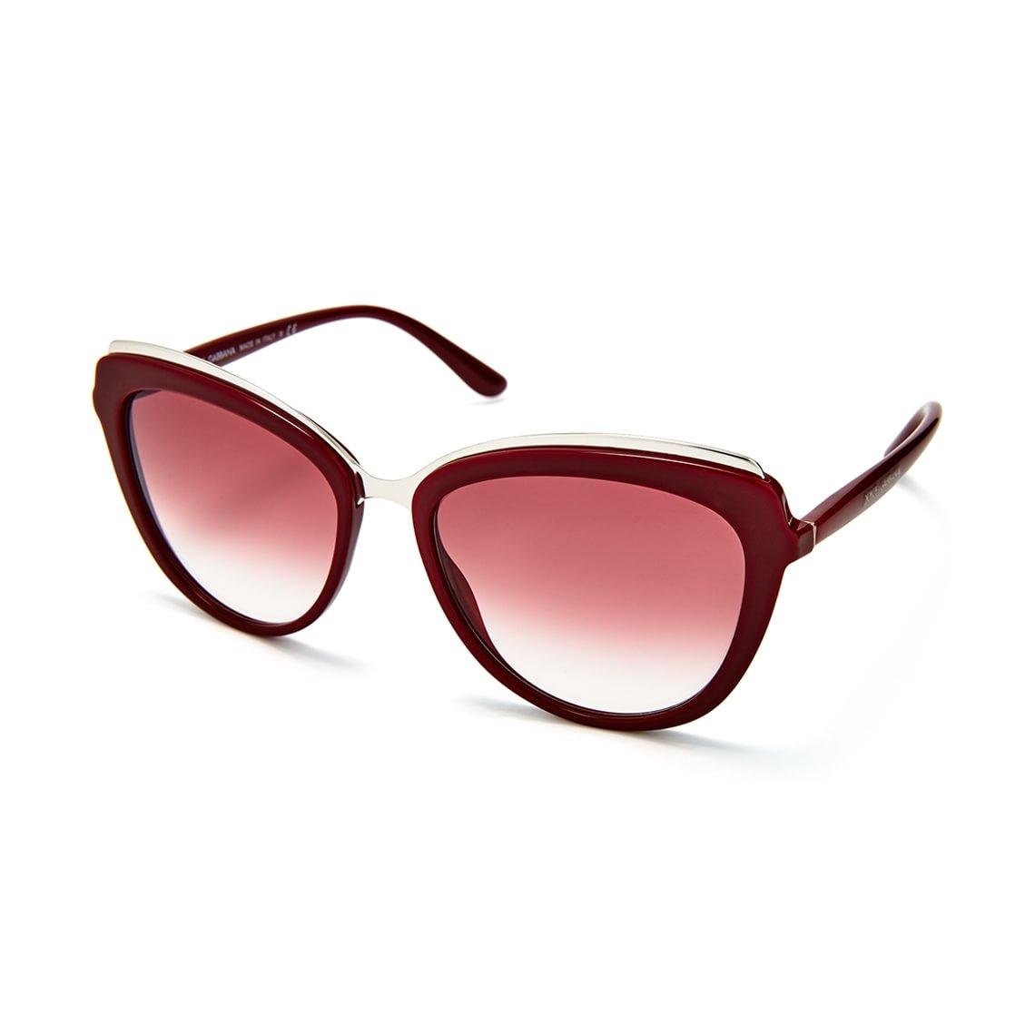 Dolce & Gabbana DG4304 30918H 5717