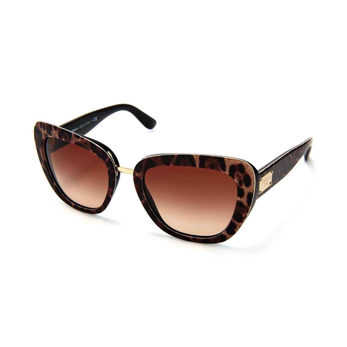 ffe6da70d0d3 Dolce   Gabbana DG4296 199513 5320 - Profil Optik