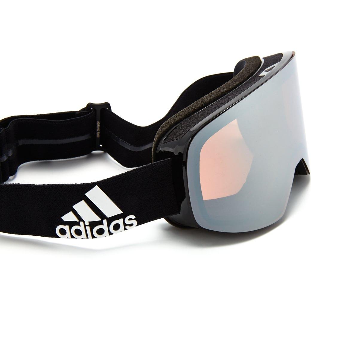Adidas Blackland Ad80 50 6050