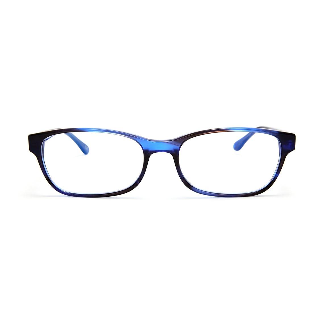EOE EYEWEAR Lappspira Blueberry 5517