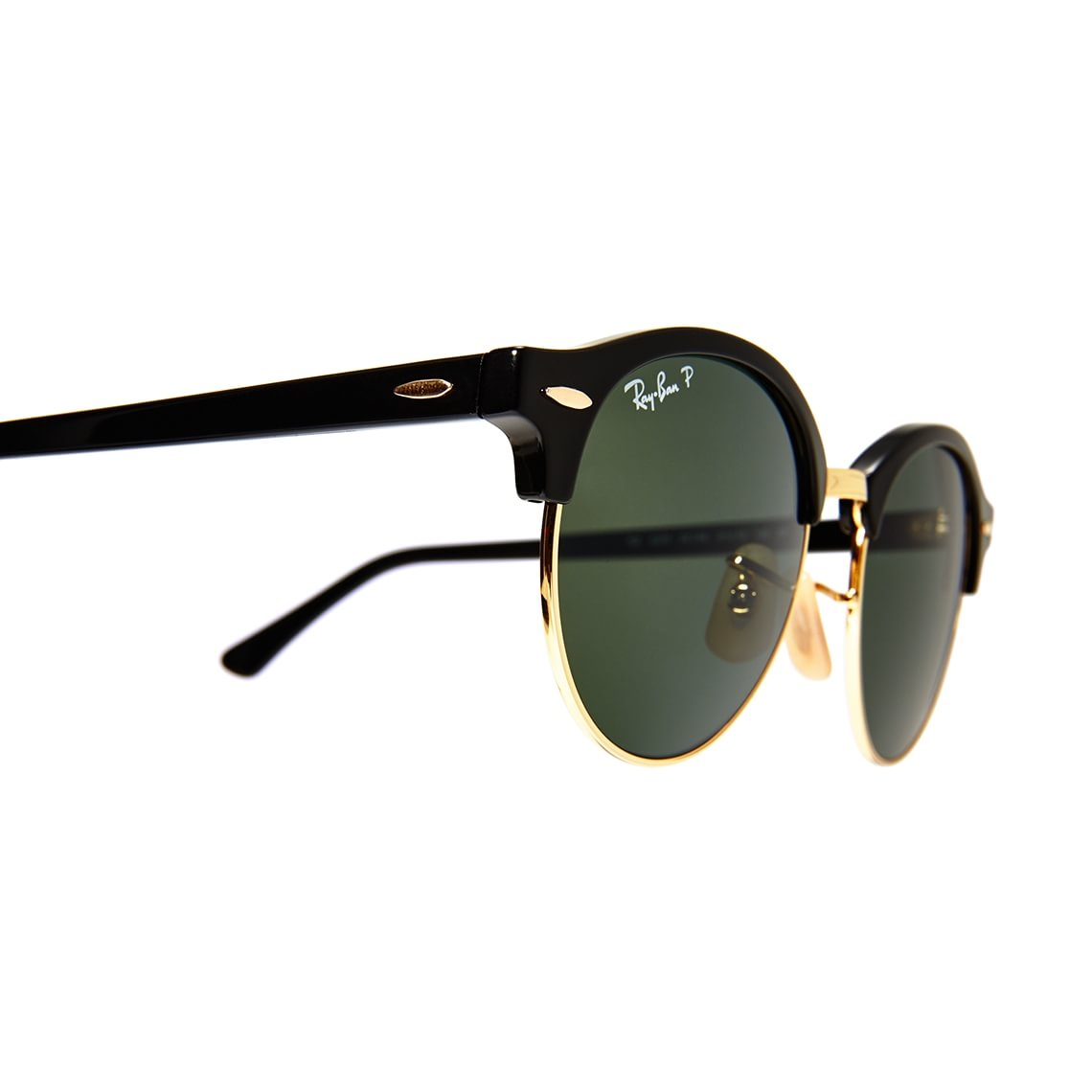 Ray-Ban Clubround RB4246 901/58 51