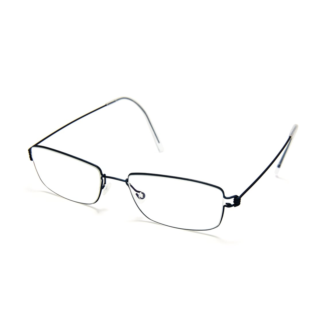 Lindberg  Rim Alex basic temple U13