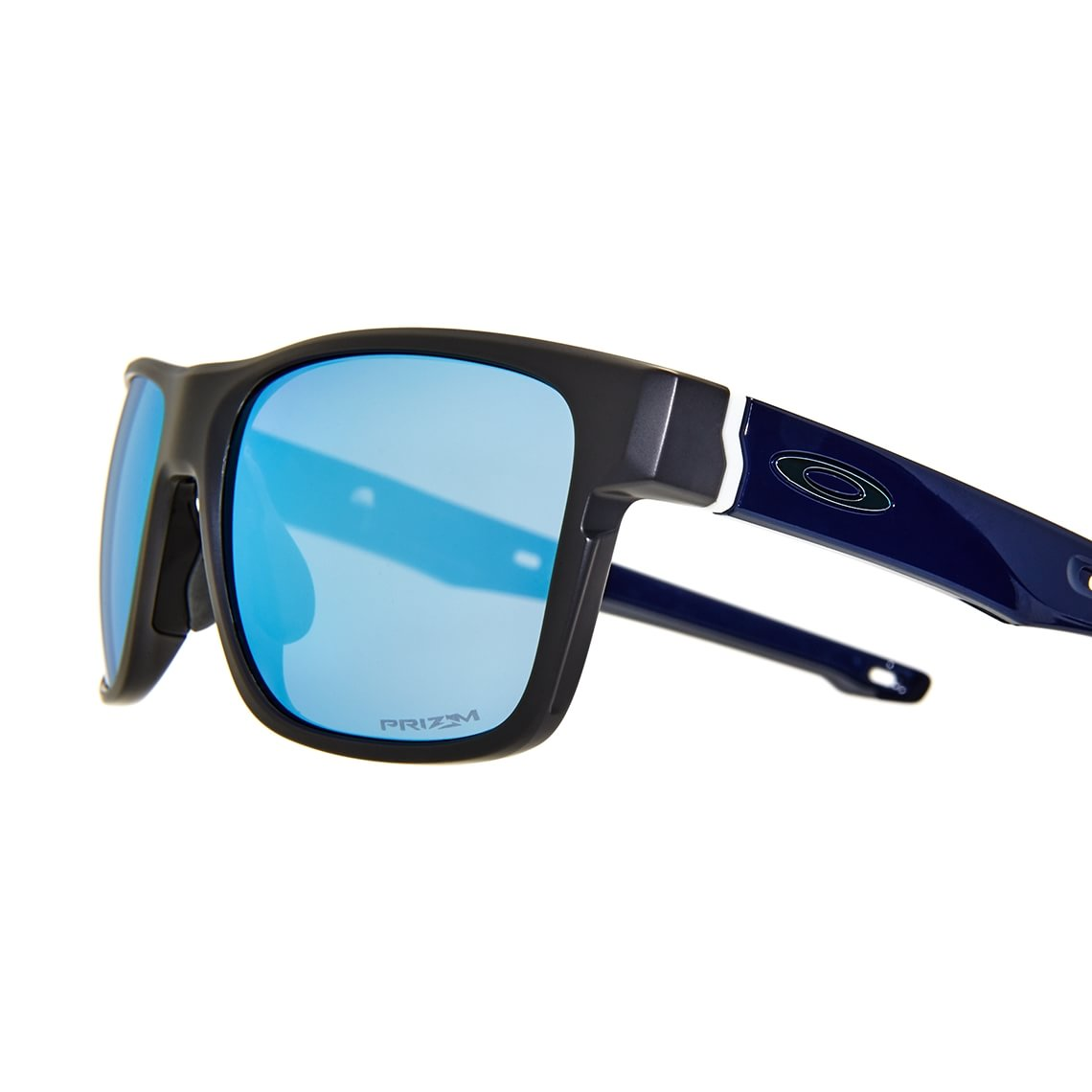 Oakley Crossrange Prizm Deep Water Polarized OO9361-09