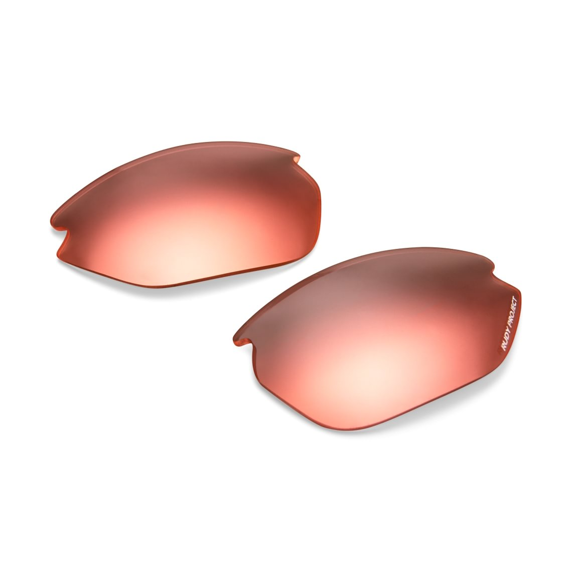 Rudy Project - Rydon Girl Spare Lenses Bi-Chromic Pink