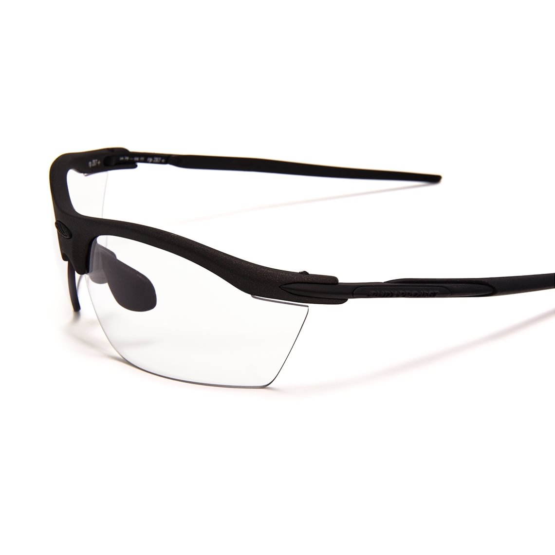 Rudy Project Rydon Impact X Photochromic Black SN797306SH