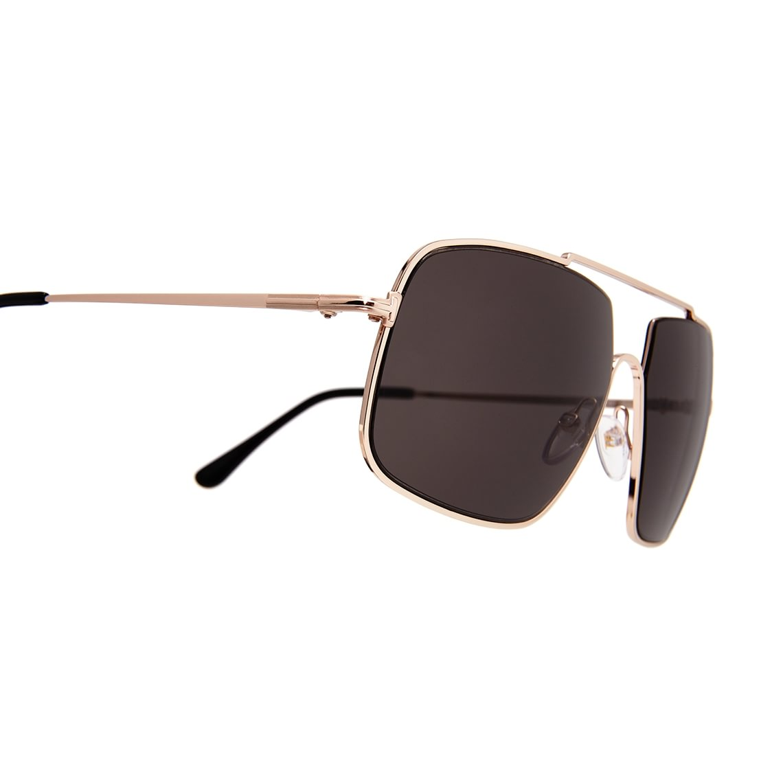 Tom Ford FT0585 28A 6015