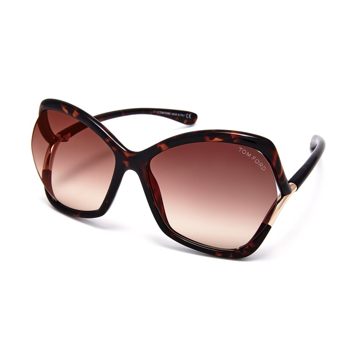 Tom Ford FT0579 52G 6116
