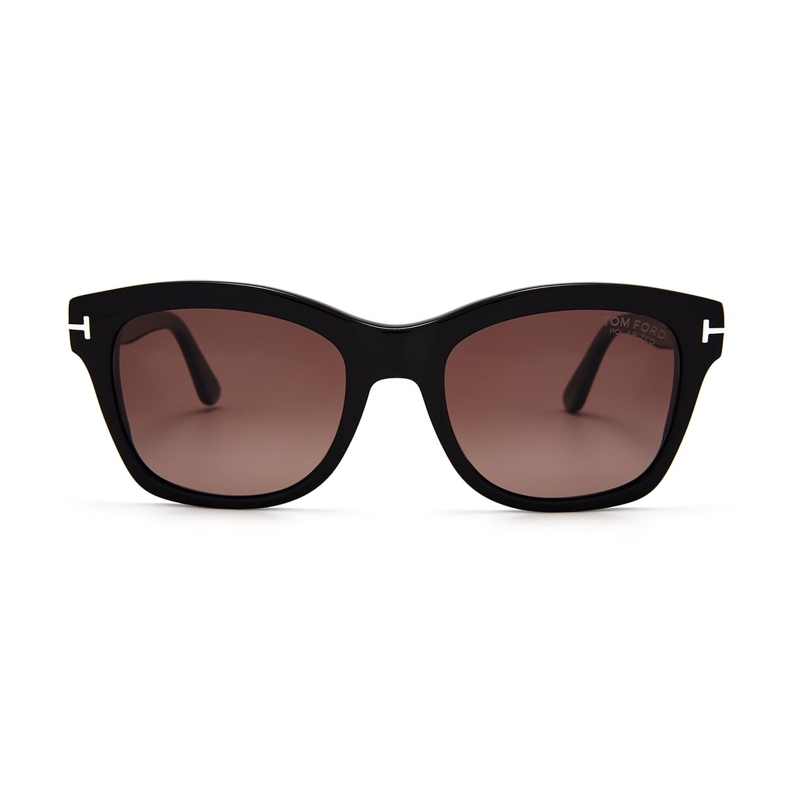 Tom Ford FT0614 01H 5219